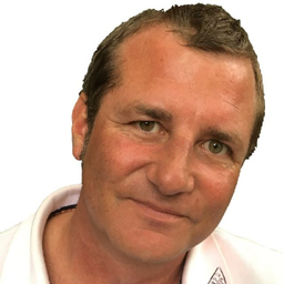 Marcus Beckmann - Munichkom - Ihre Kommunikation ist unser Business - München
