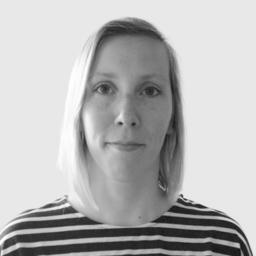 Katja Lange's profile picture