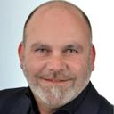 Andreas Reuter - Aachen