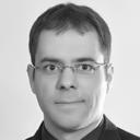 Christian Meißner - Berlin