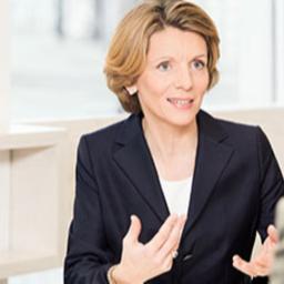Isabel Boden - Fineart advisory - Berlin