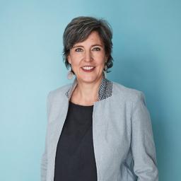 Ilona Matusch