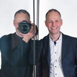 Dipl.-Ing. Marc Volquardsen - SER Solutions Deutschland GmbH - Hamburg