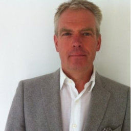 Ruurd Schut's profile picture