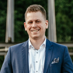 Florian Zill - PEC project engineers & consultants GmbH - Stuttgart