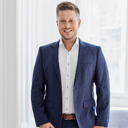 Armin Jungschaffer's profile picture