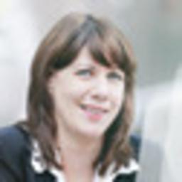 Yvonne Gastpar's profile picture