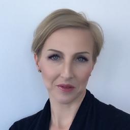 Katarzyna Piotrowska - CPL Jobs Sp. z o.o. - Warschau