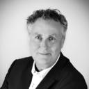 Peter Busch - Beckenried