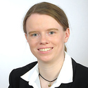 Katharina Henkel - Herzogenrath