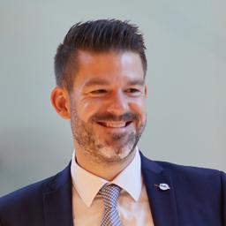Dr. Stefan Meyer - Christian-Albrechts-Universität zu Kiel - Rendsburg