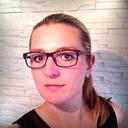 Sandra Freitag - Linz