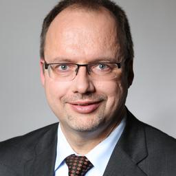 Jörg Rodenhagen's profile picture