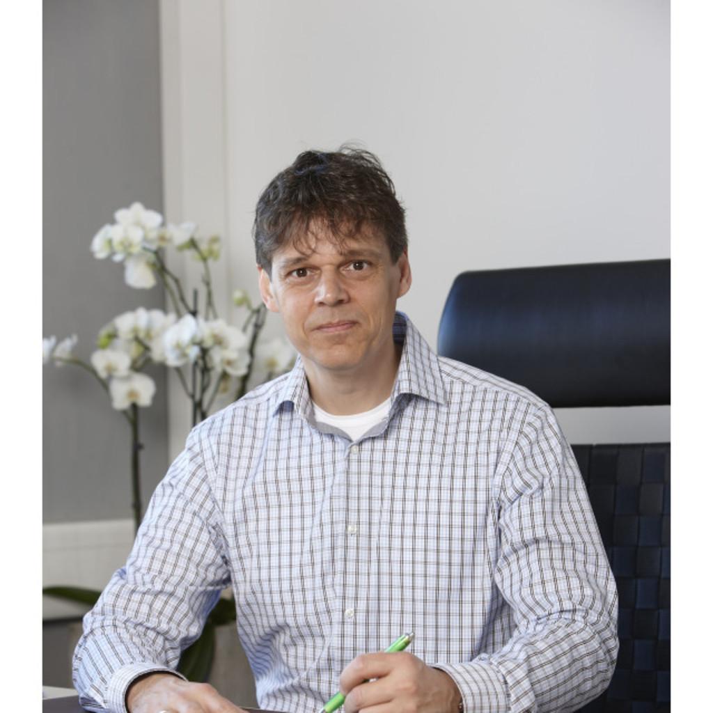 Dr Jung Bonn