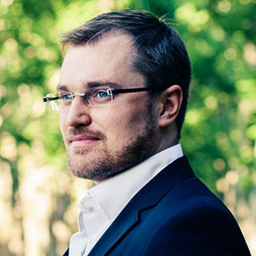 Michael Rudolph - Freelancer - Berlin