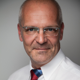 Volker Jenckel's profile picture