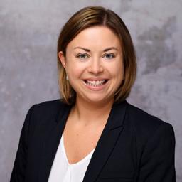 Julia Benz's profile picture