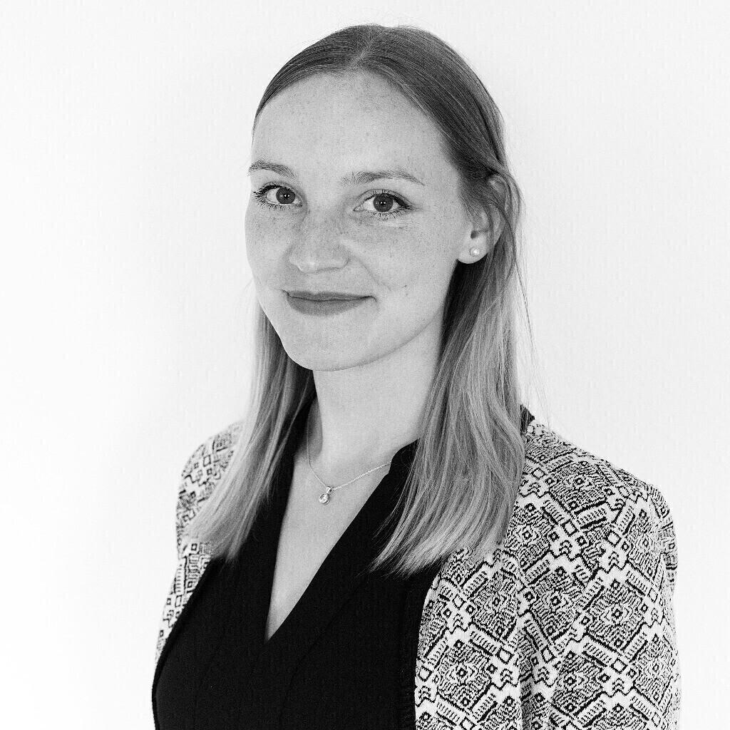 Denise Griep's profile picture
