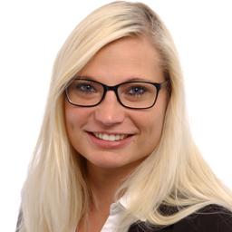 Laura Kubiak's profile picture