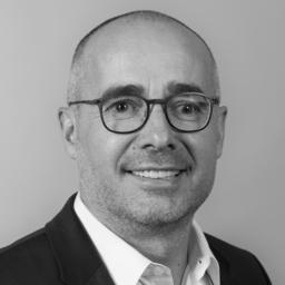 Christoph Schmidt's profile picture
