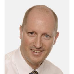 Steffen Bender - www.soliditas-invest.de - Berlin