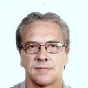Jose Garrido Urbano - ---