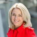Karin Graf Perner  - Salzburg