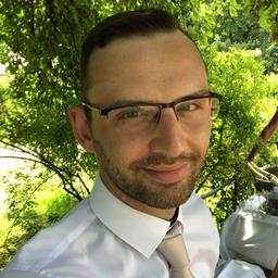 Peter Schlag Bereichsleitung Neue Medientelekommunikation Und