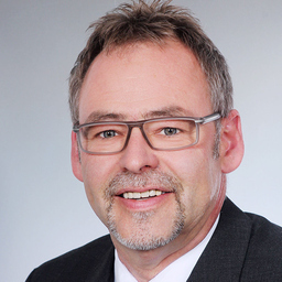 Bernd Hölzel's profile picture