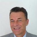 Peter Roessler - Bern
