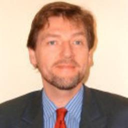 Helmut von Heyden