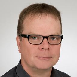 Hans-Joachim Hötger