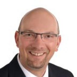 Markus Stoll - Finances Publiques AG - Schwarzenburg
