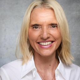 Christiane Sauvonnet - REHASAN Köln - Köln