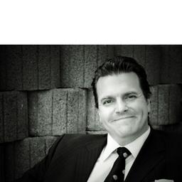 Oliver Gremmer - DIALOGZENTRUM RHEIN-RUHR GMBH - Haan