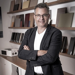 Markus Schlaffner