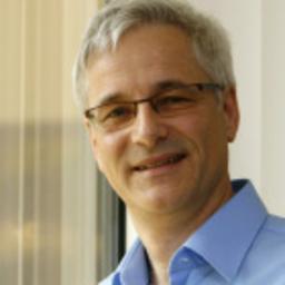 Bruno Roggensinger