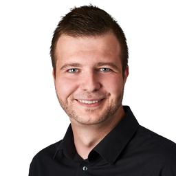 Sebastian Jaeger - Otto-Friedrich-Universität Bamberg - Ebern, Bayern