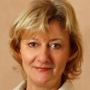 Gabriele Meyer - Bremen