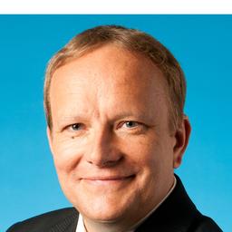 Simon Oesterwalbesloh - Technische Akademie Wuppertal - www.taw.de - Wuppertal