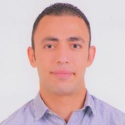Emad Omar - flexis AG - Stuttgart