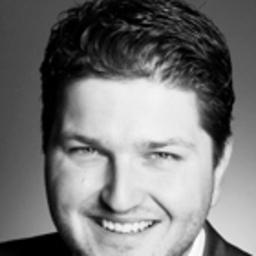 Roland Peter Schäfer's profile picture