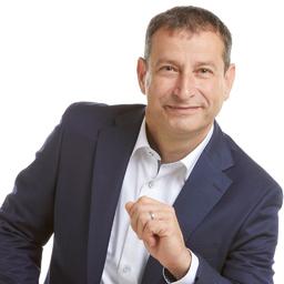 Mario Franke's profile picture