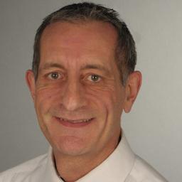 Giuseppe Bonatti's profile picture