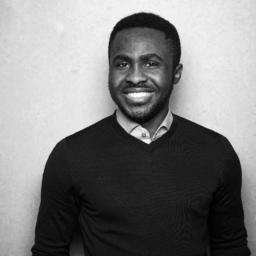 Dr. Adekunle Adedeji MPH's profile picture