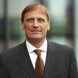 Gunther Froehlich's profile picture
