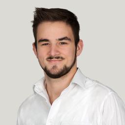 Stephan Bitzi's profile picture
