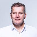 Andreas Wittke - Ratingen