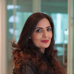 Hasina Atrafi