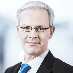Detlev Coenen - Deutsche Hypothekenbank (Actien-Gesellschaft) / Syndications - Hannover
